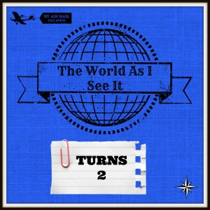 theworldasiseeitturns2